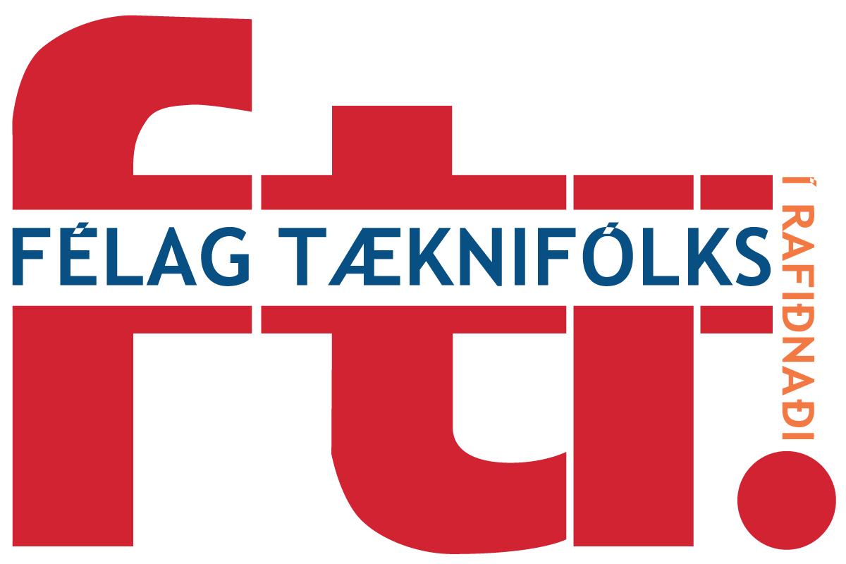 FTR/FK/FSK Logo